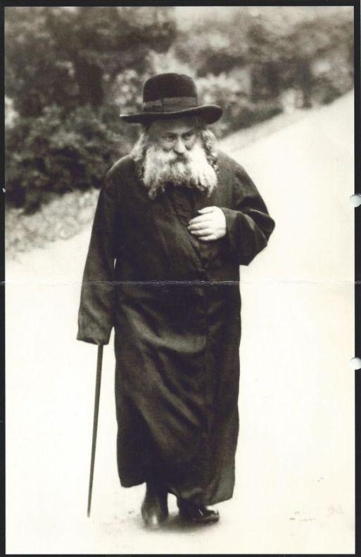 Avraham Mordechai Alter1.jpg